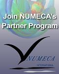 NUMECA International