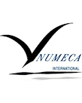 NUMECA International