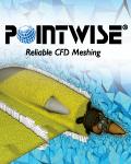 Pointwise: R