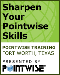 Pointwise: Reliable C