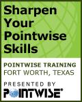 Pointwise: Re