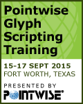 Pointwise: Reliable CFD mes