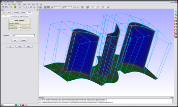Pointwise GUI