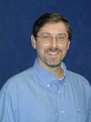 Dr. Daniel Schikore