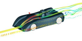 CEEMO concept car