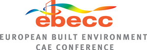 EBECC