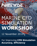 The Choice for CFD Meshing